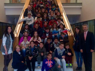 2016-03-26 Alcalá