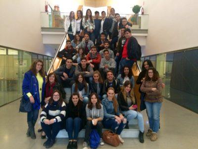 2016-05-10 Academia Latina