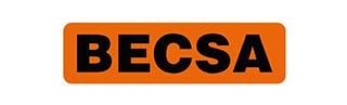logo BECSA