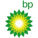 logo BP OIL