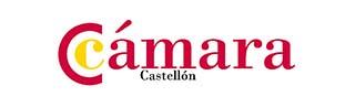 logo Cámara Castellón