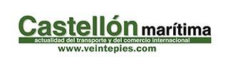 logo Castellón Marítima