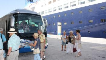 Ventajas_shuttle bus gratuito