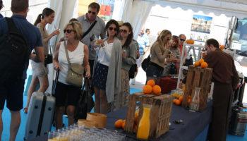 Ventajas_zumo de naranja natural