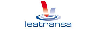 logo leatransa