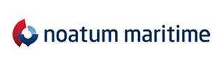 logo noatum maritime