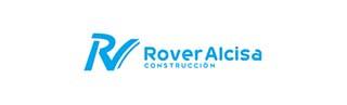 logo Rover Alcisa construcción