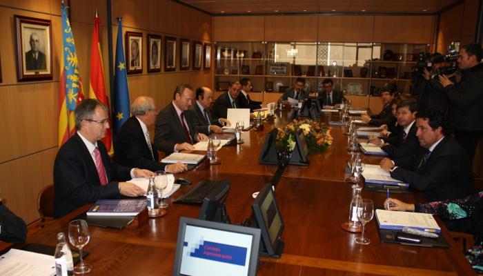 2012_01_30_consejo_administracion