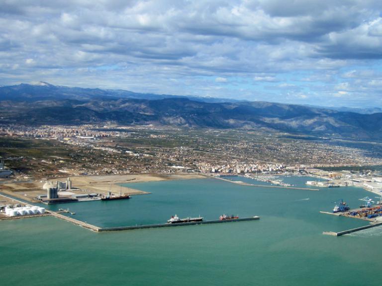 2013_03_27_portcastell crece un 9 en los dos primeros meses del ao-01