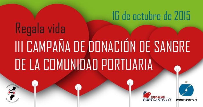 2015_10_08_donacion sangre