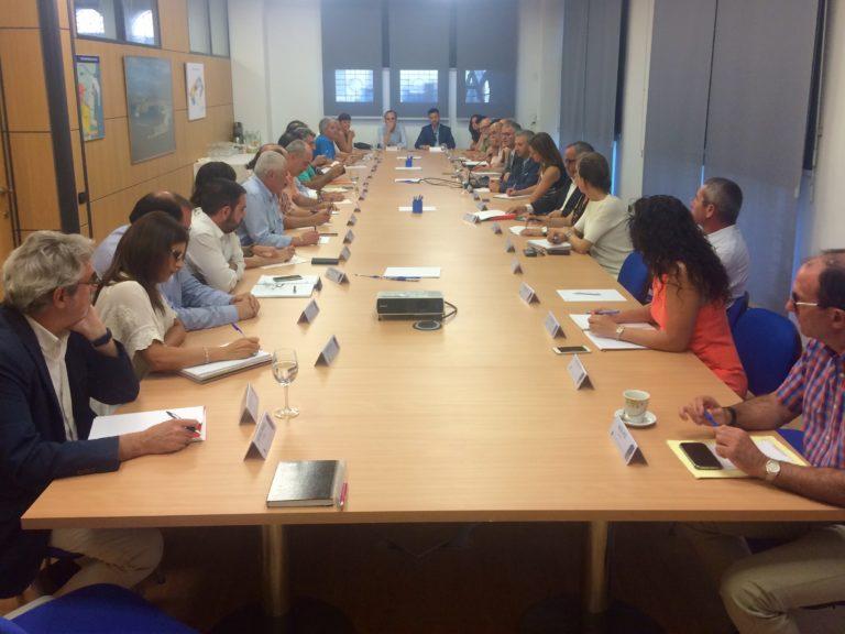 2016-07-05 Comité Competitividad