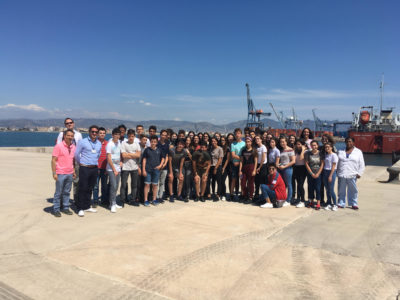 Laude British School of Vila-real_L