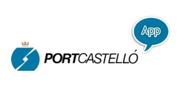app_portcastello_rectangular