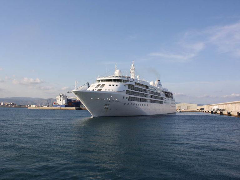 crucerosilver