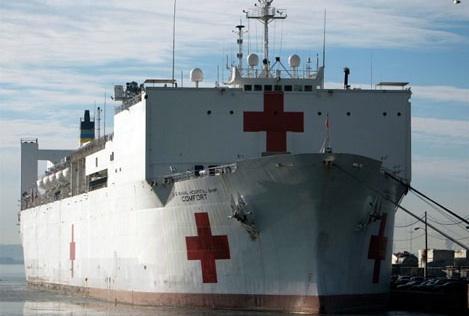 cruz-roja-barco-web