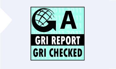logo-GRI