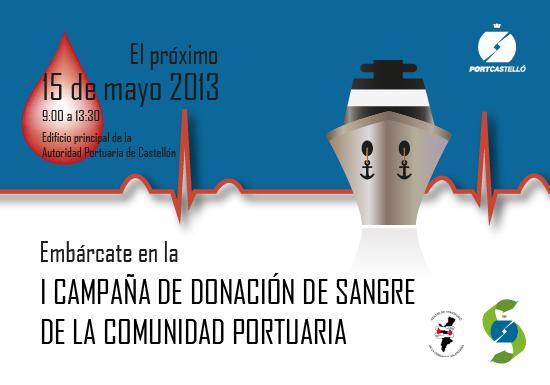 i campaa de donacin de sangre de la comunidad portuaria_reducido