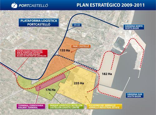 mapa-plataforma-logstica