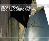 politica_calidad_sostenibilidad