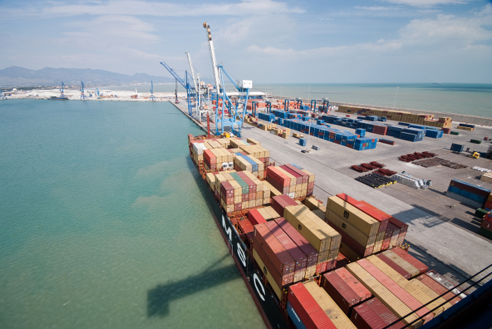 Acción comercial en Munich, Atenas y Barcelona