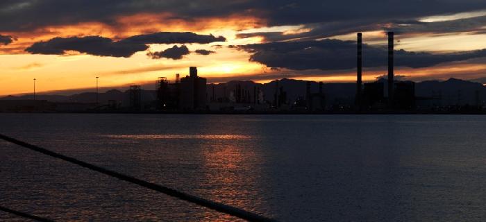 puerto_vistas1