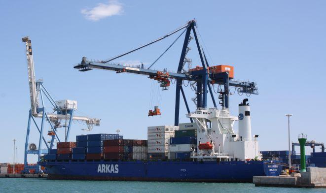 Port Castello crece un 17,3%