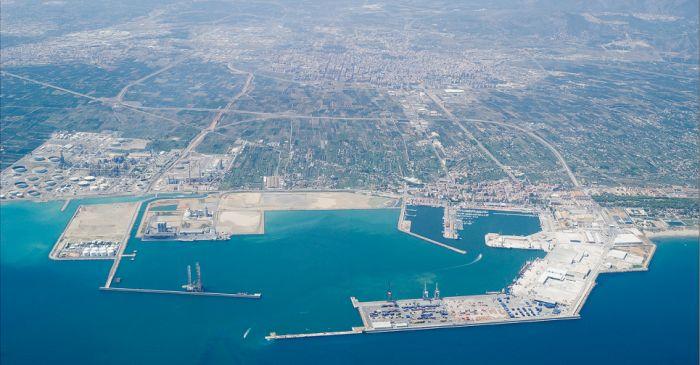 vista_general_puerto_2010