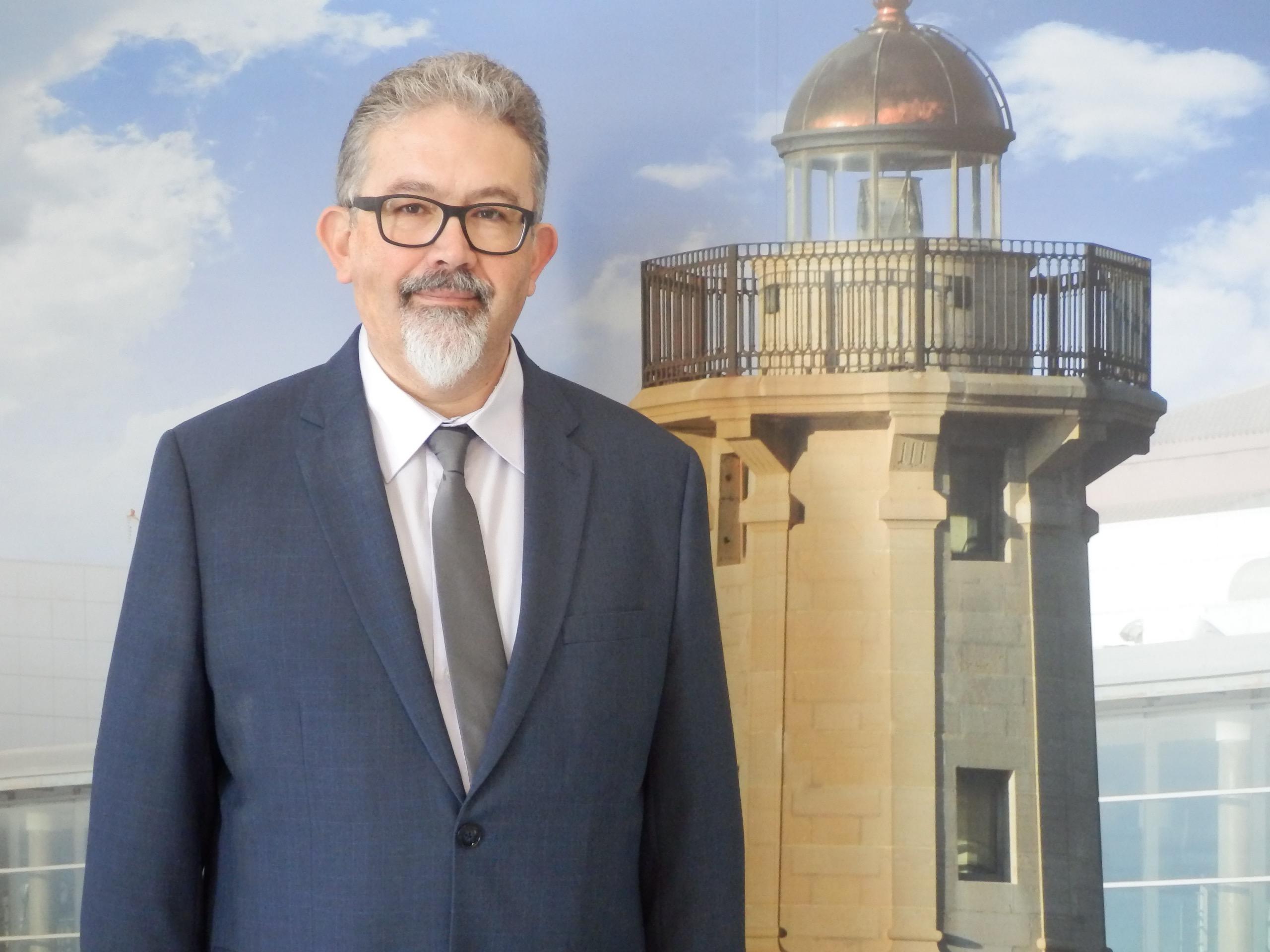 Antonio Mateu Orti