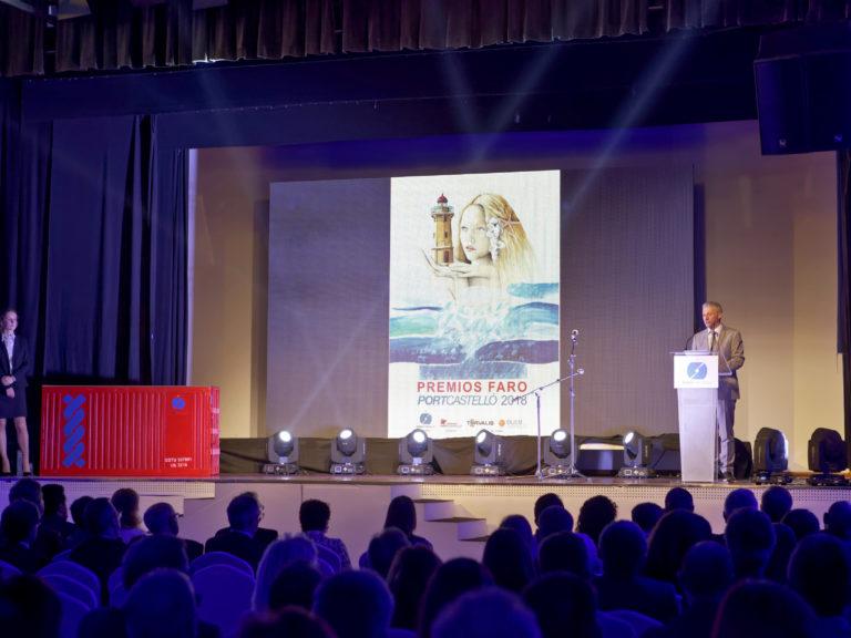 Premios Faro1