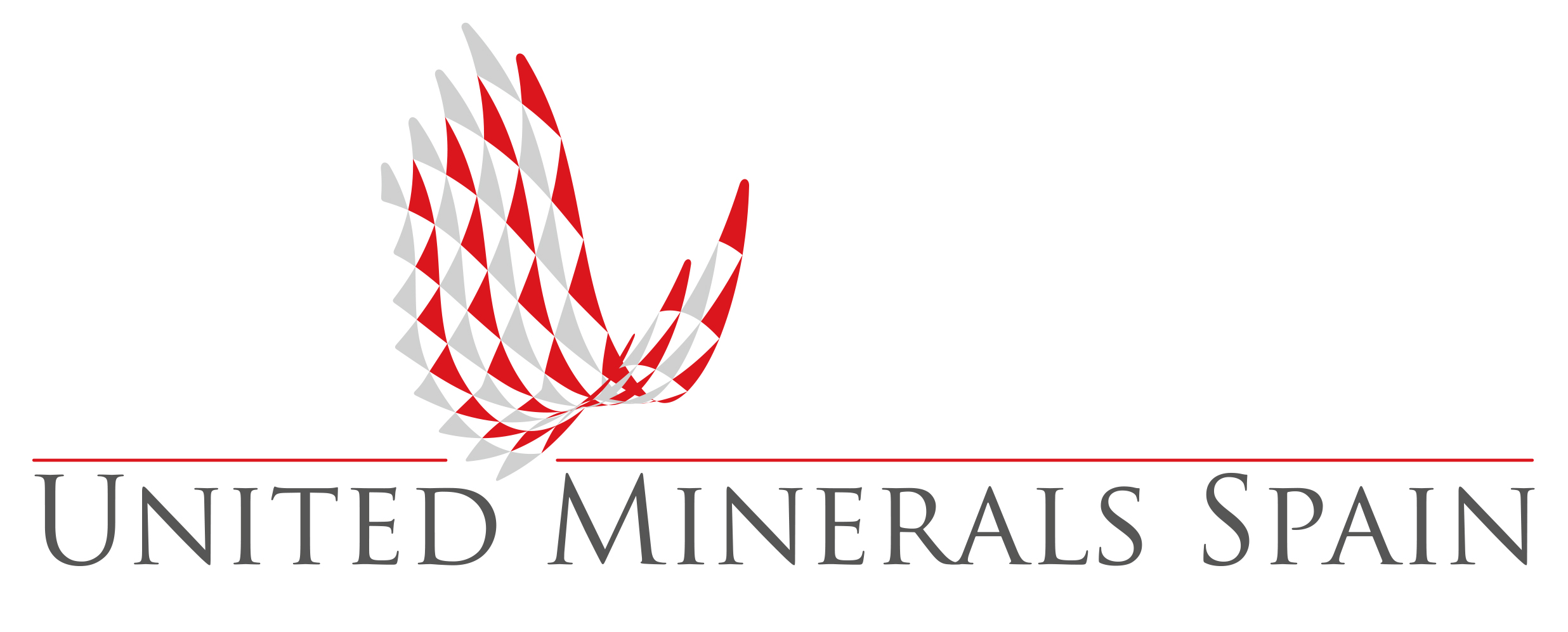 UNITED MINERAL SPAIN