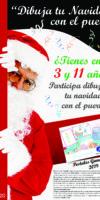 Concurso postales (2)