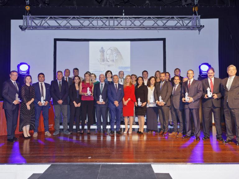 Premios Faro 2019