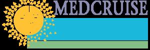 1-MedCruise logo (transparent)-01