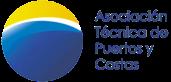 logo-atpyc-200x100