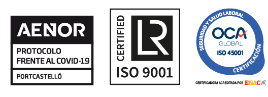 2021_04_Certificaciones